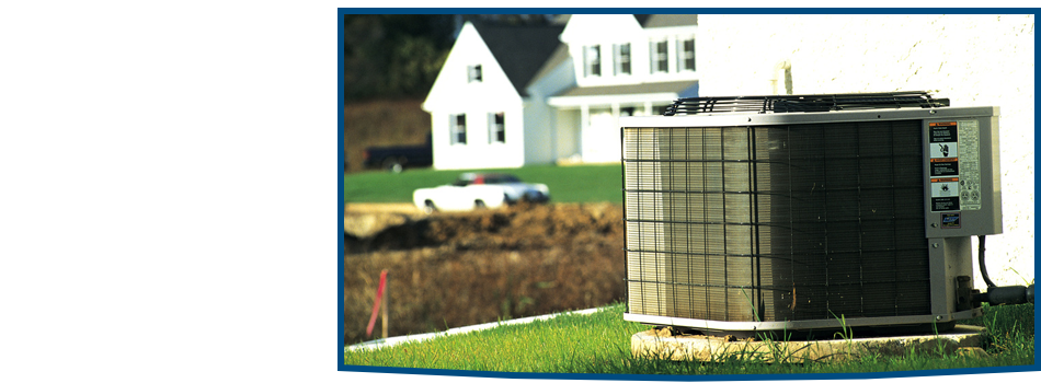 Heating and AC sales | Brentwood, NY | Advanced Air Conditioning & Heating Systems | 631-231-6767
