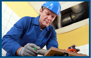 Heating and AC installation | Brentwood, NY | Advanced Air Conditioning & Heating Systems | 631-231-6767