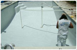 pool-renovations-brunswick-ga-jeffs-pool-and-spa-service