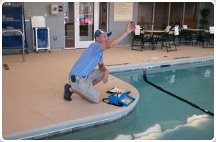 swimming pool chemicals | Brunswick, GA | Jeffs Pool And Spa Service | 912-342-4640
