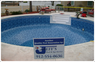 swimming-pool-services-brunswick-ga-jeffs-pool-and-spa-service