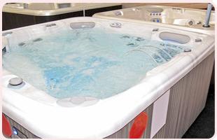 hot tubs | spas | Brunswick, GA | Jeffs Pool And Spa Service | 912-342-4640