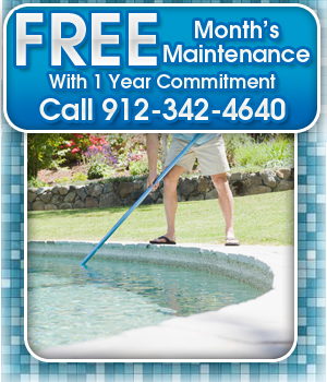 pool renovations | Brunswick, GA | Jeffs Pool And Spa Service | 912-342-4640