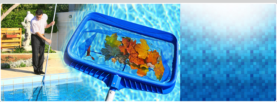 swimming pool repairs | Brunswick, GA | Jeffs Pool And Spa Service | 912-342-4640