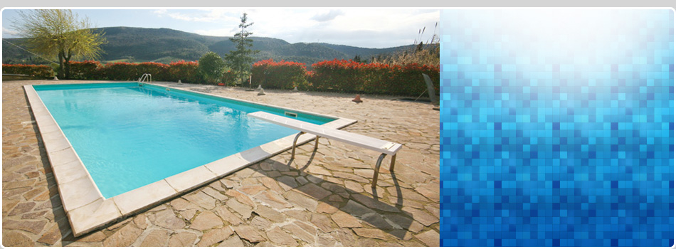 swimming pool maintenance | Brunswick, GA | Jeffs Pool And Spa Service | 912-342-4640