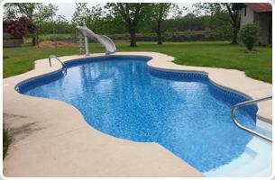 swimming-pool-maintenance-brunswick-ga-jeffs-pool-and-spa-service