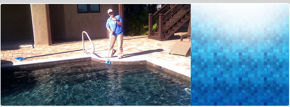 pool cleaning | Brunswick, GA | Jeffs Pool And Spa Service | 912-342-4640