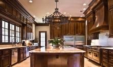 Ccs Woodworks Llc Custom Cabinetry Tyler Tx