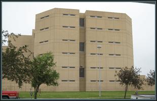 Bail Bonds | wichita, ks | Morey & Crow Bonding Co   316-522-4141