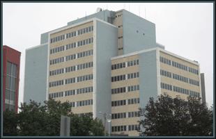 Bail Bonds | Wichita, KS | Morey & Crow Bonding Co. | 316-992-4040