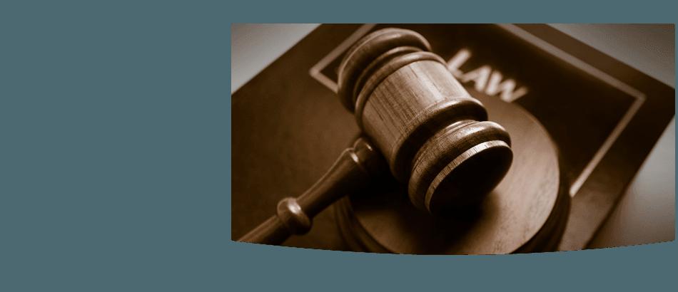 Private and Confidential | Bail Bonds | Wichita, KS | Morey & Crow Bonding Co. | 316-992-4040