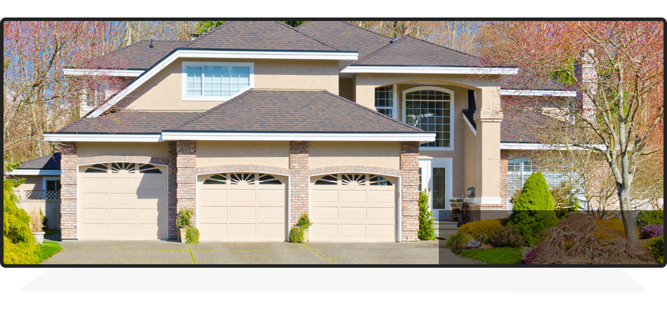 Garage door service columbus oh kelly and askew for Garage doors columbus oh