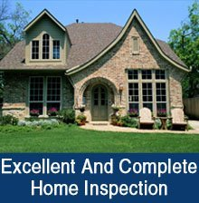 Home Inspection Service - Jacksonville, FL  - Duval Home Inspection Inc