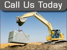 Home Improvement - Laurel, MT - Clear Creek Construction, Inc.