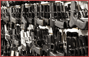 Pawn Shop | Omaha, NE | Good Guys Gun and Pawn | 402-397-2400