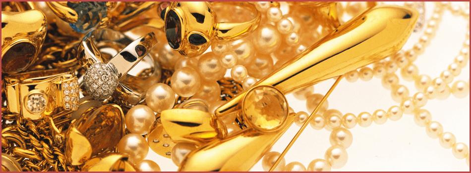 Gold & Jewlery | Omaha, NE | Good Guys Gun and Pawn | 402-397-2400