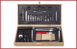 Tools | Omaha, NE | Good Guys Gun and Pawn | 402-397-2400