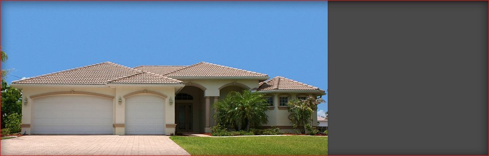 Home Improvements | Casa Grande, AZ | Bavohe Homes | 520-709-2000