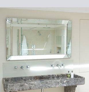 Mirror Resilvering | Nashville, TN | Madison Glass LLC | 615-262-1377