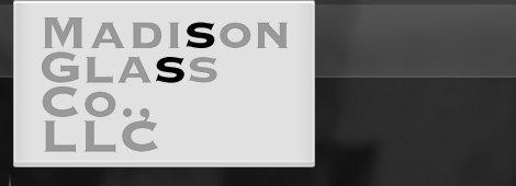 Glass Company | Nashville, TN | Madison Glass LLC | 615-262-1377