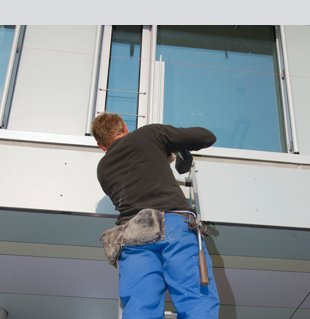 Window Repair | Nashville, TN | Madison Glass LLC | 615-262-1377
