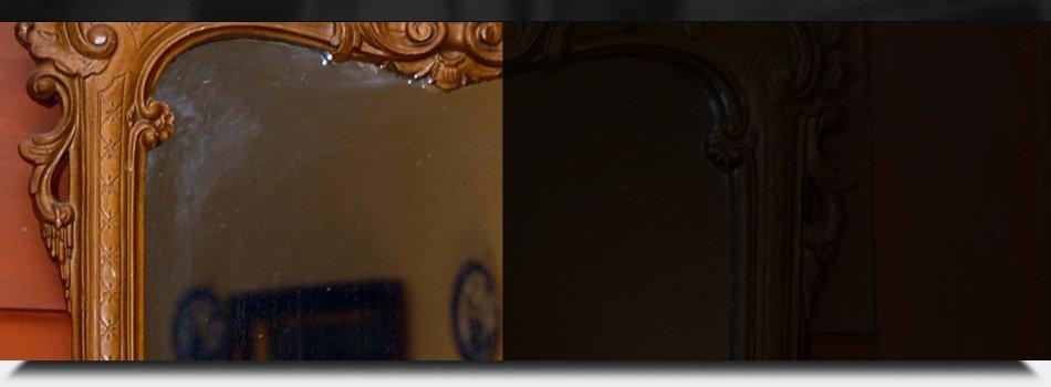 Mirror Antiquing   Nashville, TN   Madison Glass LLC   615-262-1377