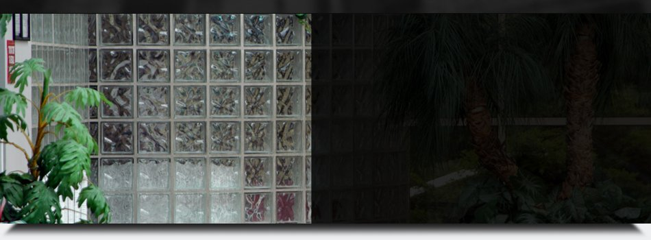 Textured Glass | Nashville, TN | Madison Glass LLC | 615-262-1377