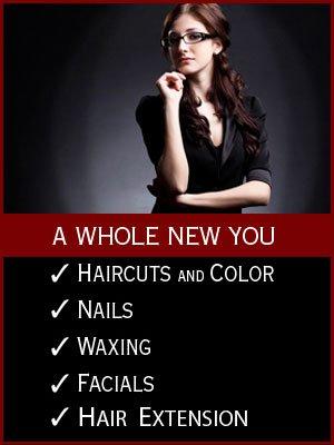 Reflections Hair Salon  - Full Service Salon - Dothan, AL