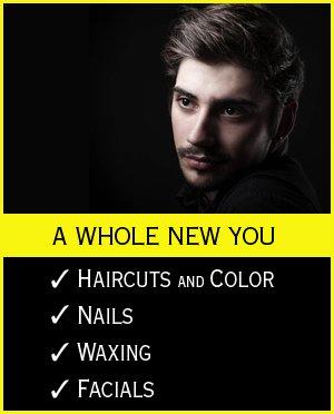 Meet Our Designers - Dothan, AL - Reflections Hair Salon