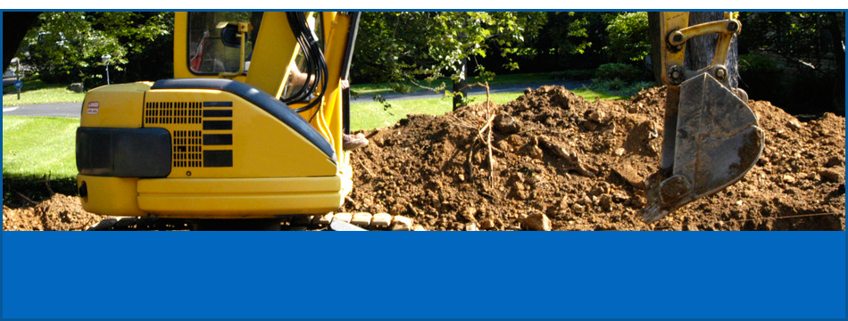 Soil sampling | Monroe, NY  | Crossriver Environmental | 845-222-4402