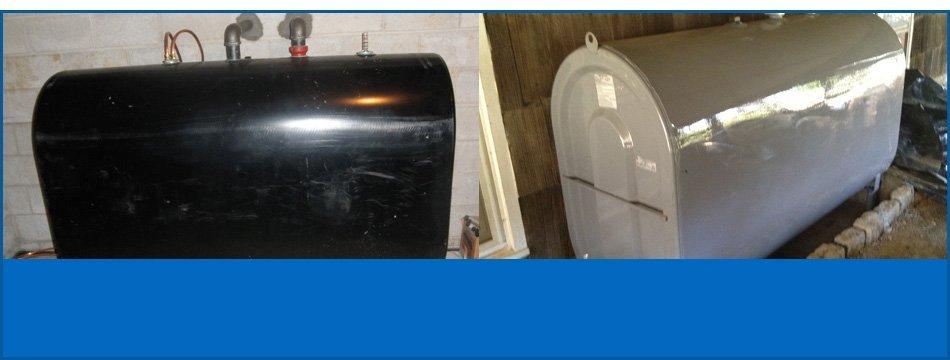 Cleaning | Monroe, NY  | Crossriver Environmental | 845-222-4402