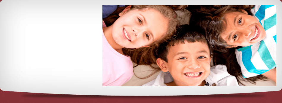 Pediatric dentistry  | Montrose, CA | Stephen J. Giovanisci, D.D.S. | 818-248-1718