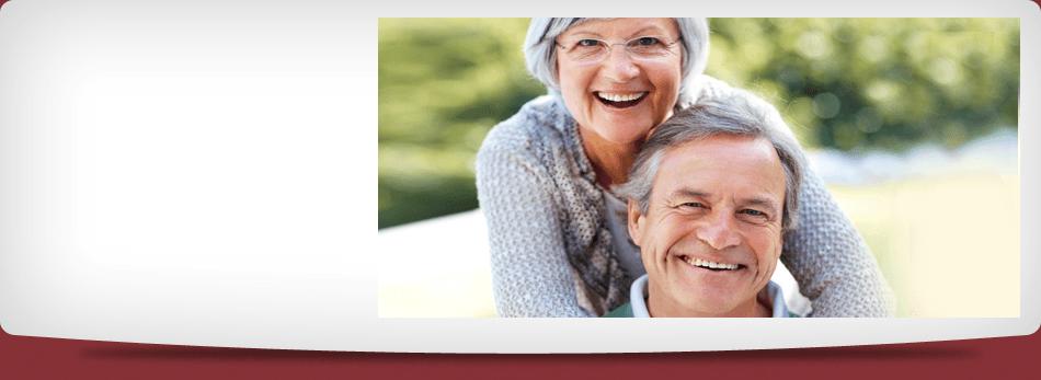 General dentistry  | Montrose, CA | Stephen J. Giovanisci, D.D.S. | 818-248-1718