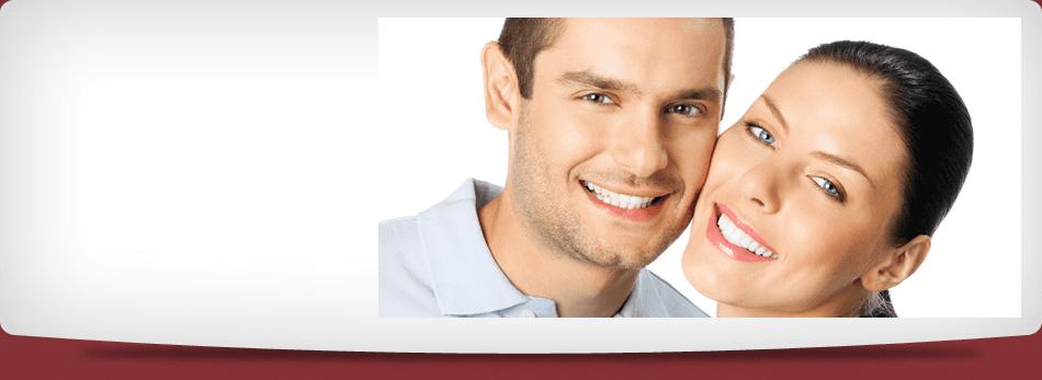 Dentistry  | Montrose, CA | Stephen J. Giovanisci, D.D.S. | 818-248-1718