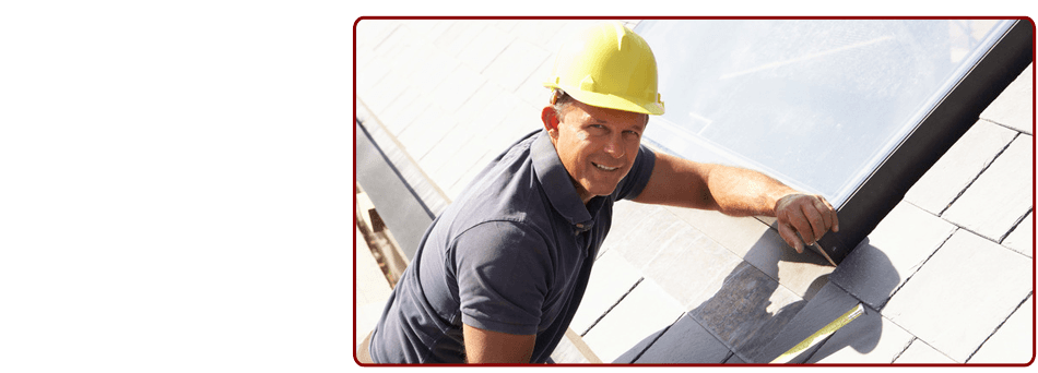 Roof repair | Saint Charles, IL | ACE Roofing Services | 630-513-8683