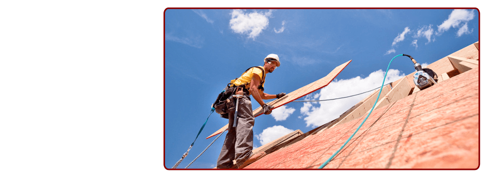 Roofing contractor | Saint Charles, IL | ACE Roofing Services | 630-513-8683
