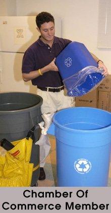 Garbage Removal - Mio, MI - Whitehouse Disposal Service LLC
