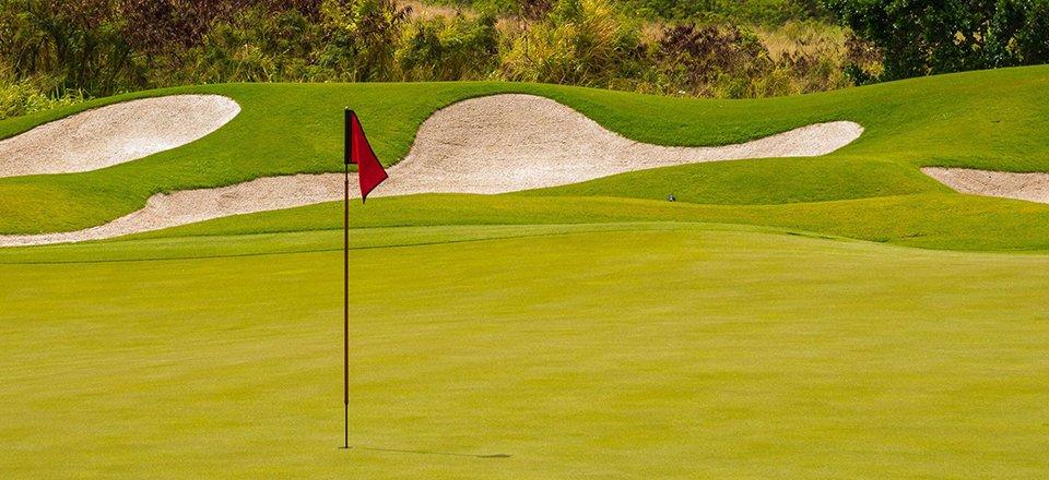 Scally's Golf & Training Center Employment | Coraopolis, PA