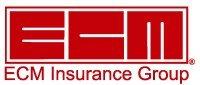 ECM Everett Cash Insurance Group