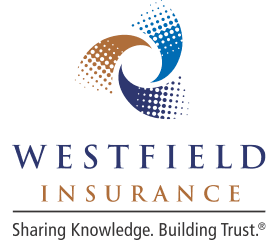Westfield Insurance: Sharing Knowledge. Building Trust.