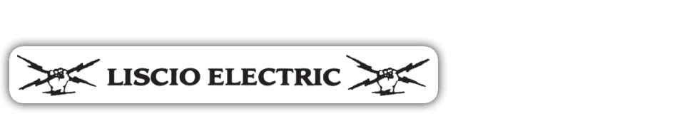 Electrical contracting - Liscio Electric - New Jersey
