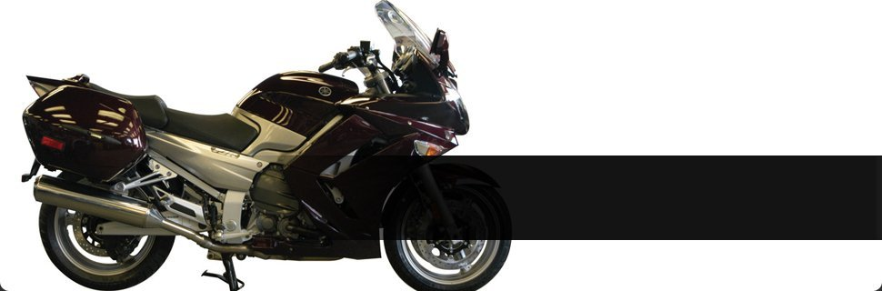 Motorcycle Dent Removal | Schaumburg, IL | Dent Specialties Inc | 847-584-9224