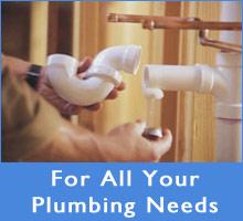 Plumbing Services - Kittanning, PA - Daniel Plumbing