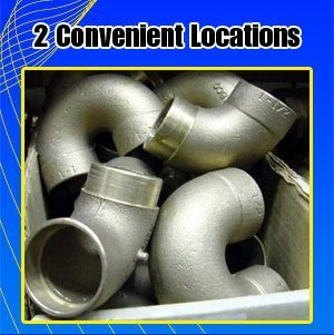 Plumbing Supply Wholesaler - Inverness, FL - Golden X Plumbing Supply Inc - 2 Convenient Locations Print this coupon and with every purchase over $50  receive a free 6 way screwdriver  good until November 30th or as supplies last  (*1 per company)