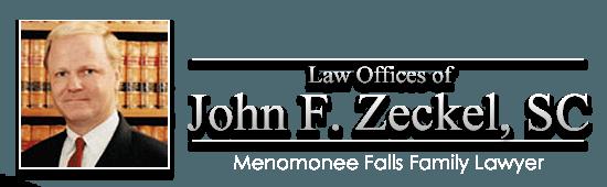 Zeckel John SC