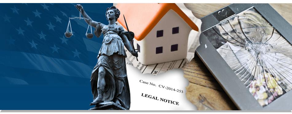 Property Division | Menomonee Falls, WI | Zeckel John SC | 262-255-0724