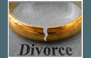 Divorce | Menomonee Falls, WI | Zeckel John SC | 262-255-0724