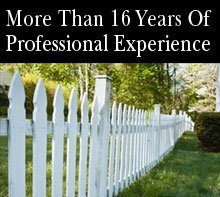 Home Remodeling - Oley, PA - Affordable Quality Improvements