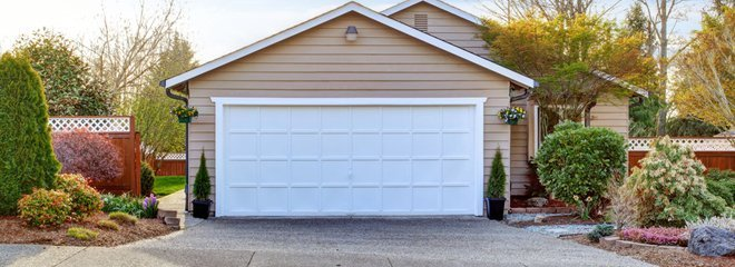 doors garage photos door new miller automatic available alt albert no text added a id media albertmillergaragedoors