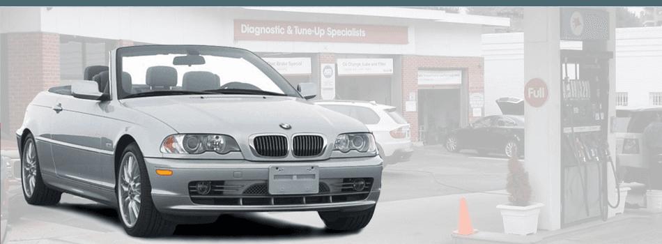 Brake Work | Hartsdale, NY | Hartsdale Automotive | 914-723-3343